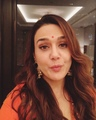 Preity G Zinta on Instagram Thank you #Chicago &amp Thank you everyone at the Indian American Association for inviting me to Celebrate the Indian In...