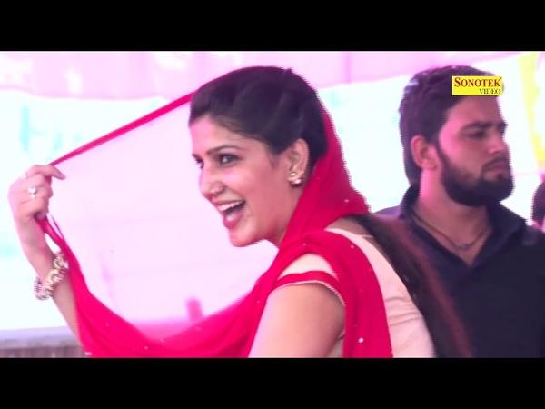 Ke Legi Muh Dikhawan Ka Raju Punjabi Sushila Takhar Sapna Chaudhary New Haryanvi Song 2018