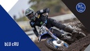 BLU cRU | 2019 MX Nationals Round 2 | Wonthaggi VIC