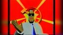 16 - Новая Реальность -Command Conquer Red Alert (PS1) (г. Якутск , 1998 год)
