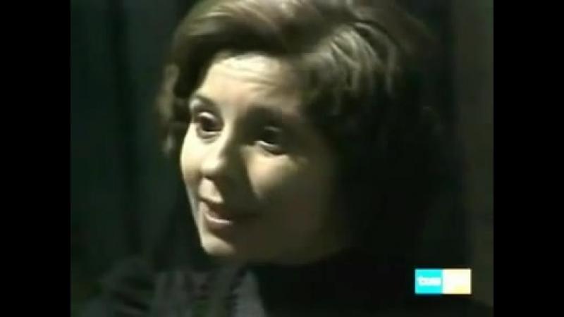 136. ESTUDIO 1 TVE-El Pelicano (de Augusto Strindberg) - YouTube