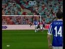 1/8 финала. 2 матч. Кубок. Levante UD 1-1 Real Sociedad de Futbol
