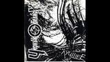 Анатолий Крупнов (Черный Обелиск) - Лучшее (2006) (CD, Russia) HQ