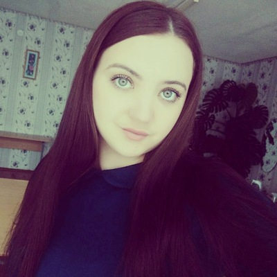Наталья Кузьмич