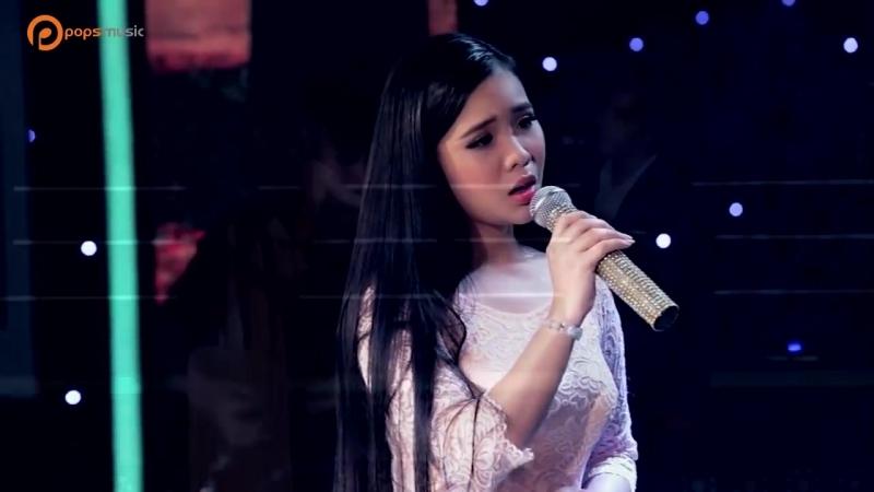 Hát gì mà hay vậy trời __ Thật ngỡ ngàng khi nghe giọng hát cất lên __ Quỳnh Trang, Thiên Quang