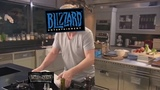 Blizzard, Classic WoW, and the Community Warning Meme