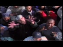 Main One ft Red Handed Check Da Skillz HD Official Video