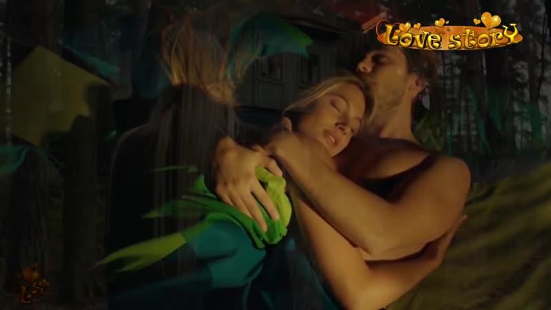 Любовь поможет понять все без слов)Наталья Рудова Иван Жидков