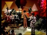 Al Green- How Can You Mend a Broken Heart (Live on Soul, 1972)