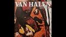 Van Halen - Unchained (HD/Best Quality)