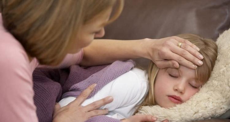 Как распознать ротавирус у взрослых и детей: симптомы, рекомендации, что делать если у ребенка ротавирус