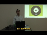 French_tarot_18_demo