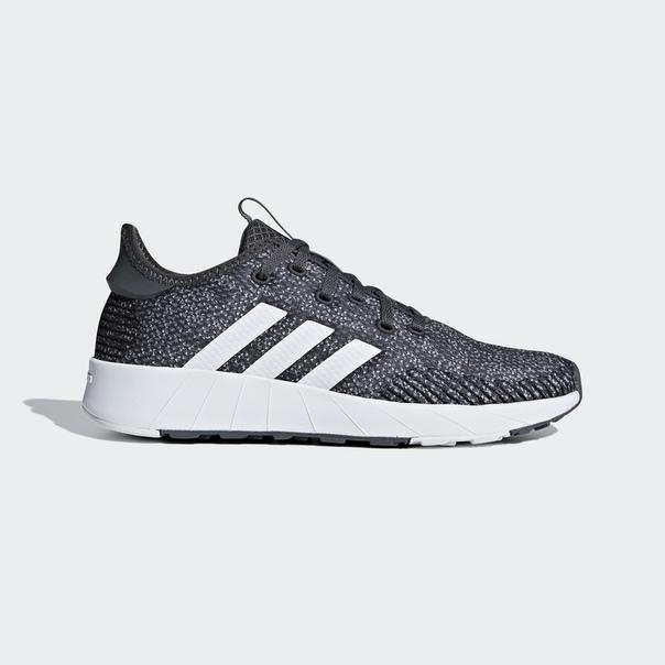 Кроссовки для бега Questar X BYD