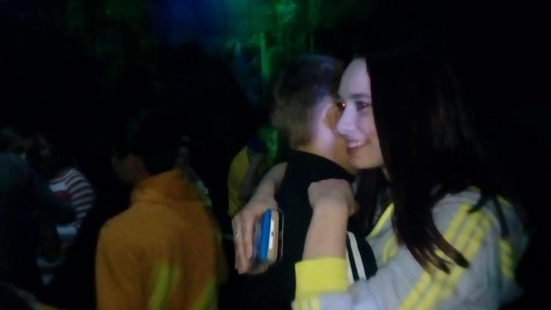 видео танец в клубе медляк 9 тыс. видео найдено в Яндекс.Видео_0_1534335148940.mp4