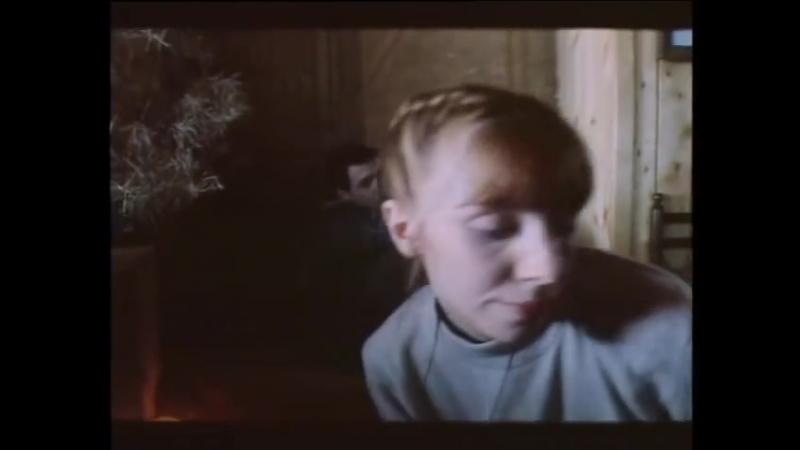 Прибытие поезда (1995) Режиссеры Алексей Балабанов, Владимир Хотиненко, Александр Хван, Дмитрий Месхиев драма