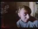 Прибытие поезда 1995 Режиссеры Алексей Балабанов, Владимир Хотиненко, Александр Хван, Дмитрий Месхиев / драма
