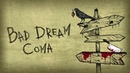 🔴 16 Bad Dream Coma | ХЗ ЧЕ ЗА ИГРА | СТРИМ 🔴
