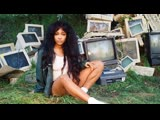 SZA - Normal Girl (Official Audio)
