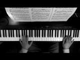 Ennio Morricone_ Chi Mai (piano) ( 360 X 640 ).mp4