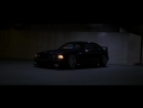 Static BMW E36 by sobota e36 CAMBERGANG Blazed VISION Perfect Stance