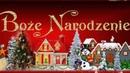 Wesołych , spokojnych świąt :)