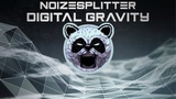 Noizesplitter - Remain Sine Function Music