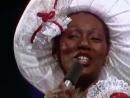 Boney M. - Hooray! Hooray! Its A Holi-Holiday
