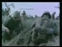Buffalo Springfield For what it's worth Vietnam war