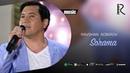 Ravshan Sobirov - So'rama | Равшан Собиров - Сурама (music version)