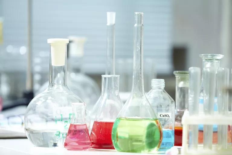 Что такое экспериментальные препараты для клинических испытаний