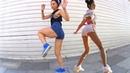 Лучшая танцевальная музыка 2018 ♫ Танцевальный микс Классная Музыка ♫ Новая Клубная Музыка Бас 2018