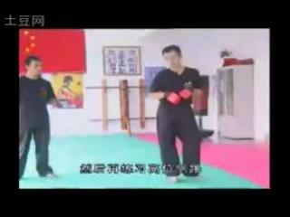 Джит Кун До - № 2
