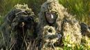 Военный фильм СЕРБА - ШТУРМОВЫЕ САПЕРЫ Русские военные фильмы !
