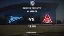 Единая баскетбольная лига матчи 11 19 гг Game of the Week Zenit vs Lokomotiv Kuban