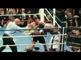 Мотивация Рокки Бальбоа лучший клип про бокс (480p).mp4