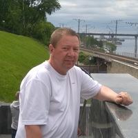 Виталий Бикеев