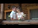 Это называется счастье... Яркая, романтичная, солнечная свадьба Владислава и Натальи