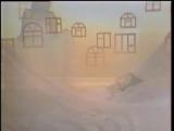 София Ротару - Белая ночь (1988)