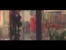 Николай Басков - «Я подарю тебе любовь»