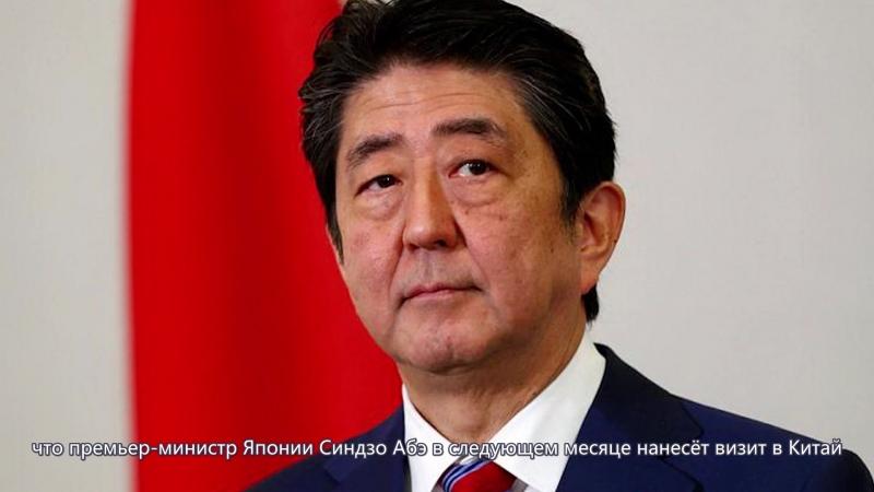 【Ху говорит!】«Решительность Путина в освоении Дальнего Востока большая»