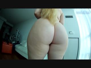 Pawg booty tease 1 - big ass butts booty tits boobs bbw pawg curvy mature milf