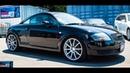 Walk Around/Test Drive - 1999 Audi TT 1.8T 6spd - JDM Car Auctions