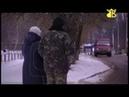 01 12 2018 Підсумки тижня ІММ ТРК Веселка Світловодськ Светловодск