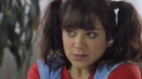 An interview With.. Camille Guaty - Adult Child Star