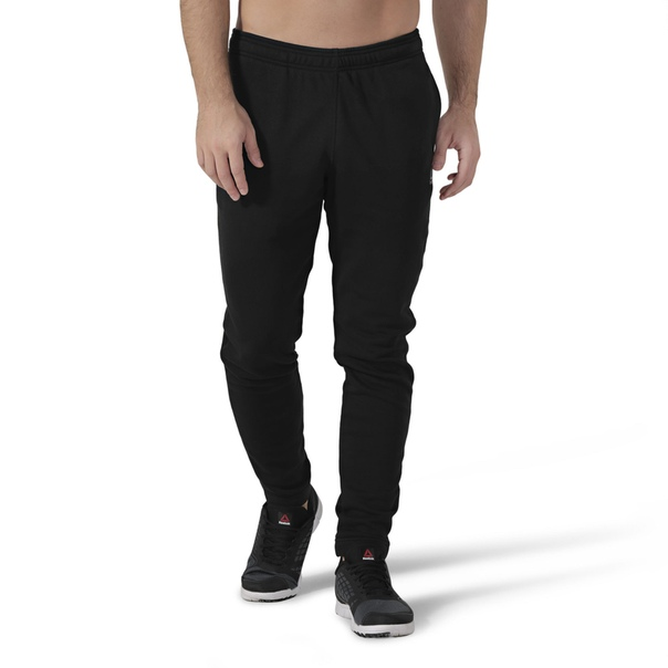 Спортивные брюки Training Essentials Cuffed