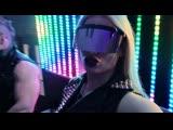 M&B Srip DJ