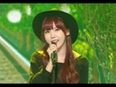 Raina (feat. Kanto) - You End, And Me, 레이나 (feat. 칸토) - 장난인거 알아, Music Core 20141025