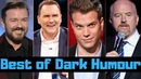 10 Hilarious DARKEST Jokes ever
