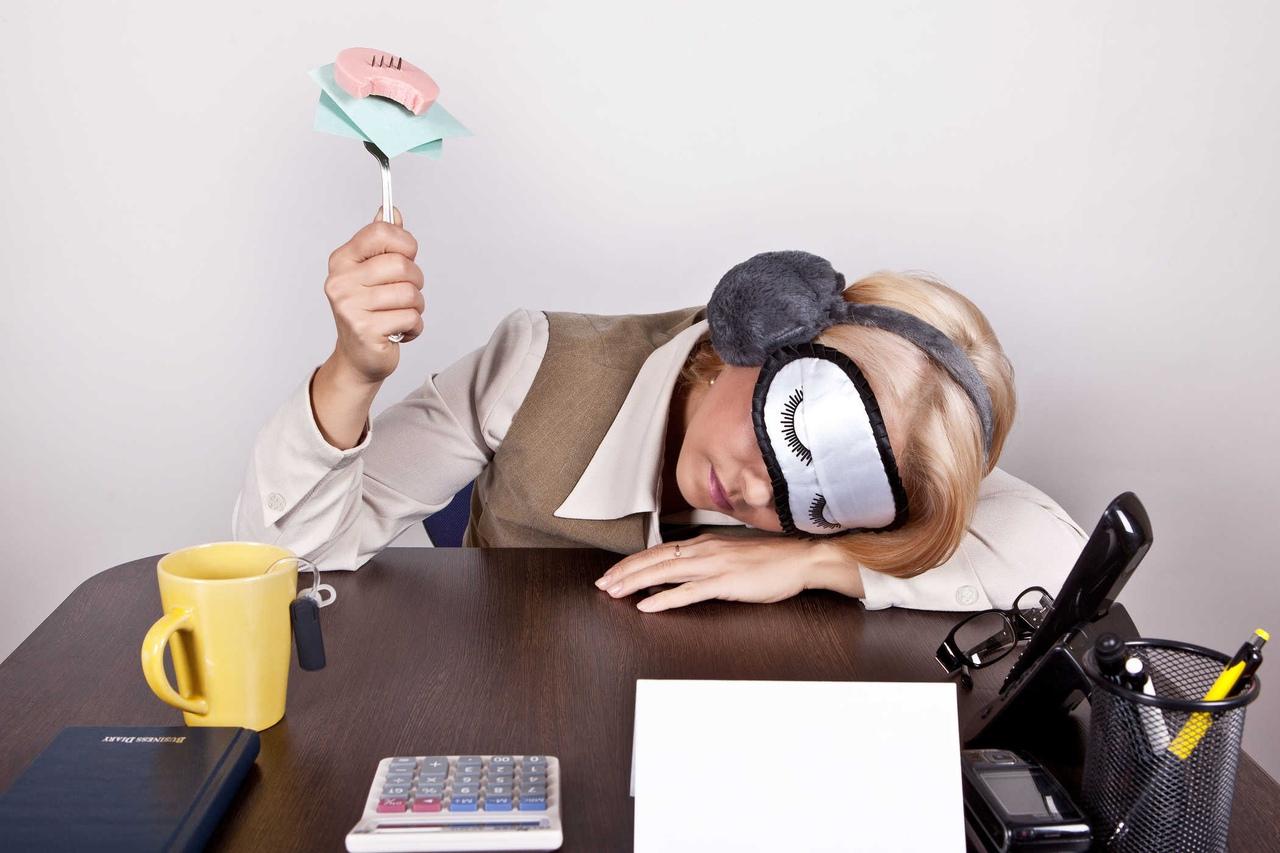 Прикольные картинки об усталости на работе и психозе, шаблоны для