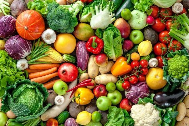 продукты для укрепления иммунитета овощи, фрукты и ягоды всегда будут важными условиями питания в любое время года. они полны витаминов, а поэтому необходимы нашему организму. - замороженная